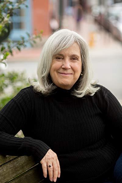 Deborah Dana